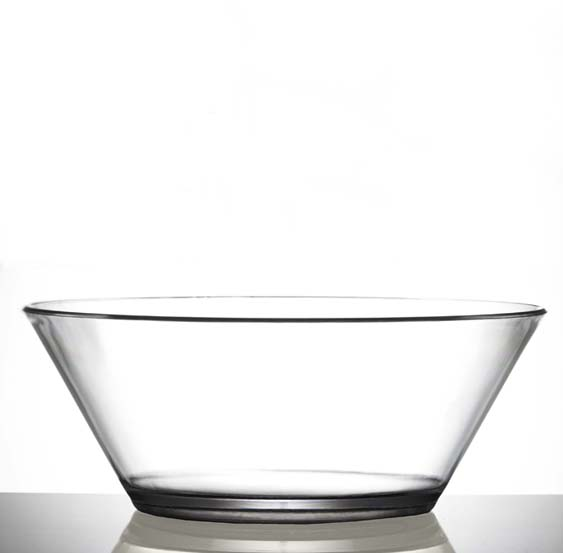 82oz Serving Bowl NS