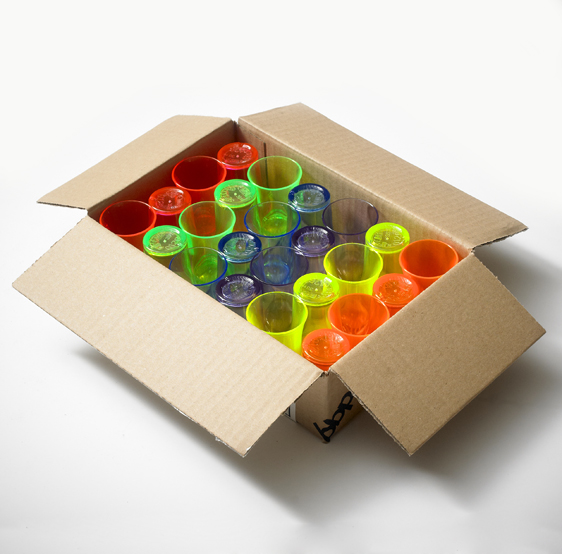 9d05bf9ac BBPMarketing  Econ Polystyrene Drinkware Range  Shots