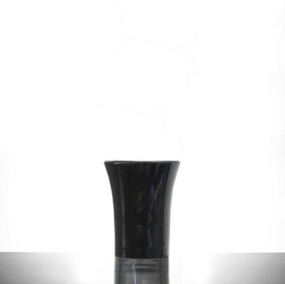 25ml Black CE