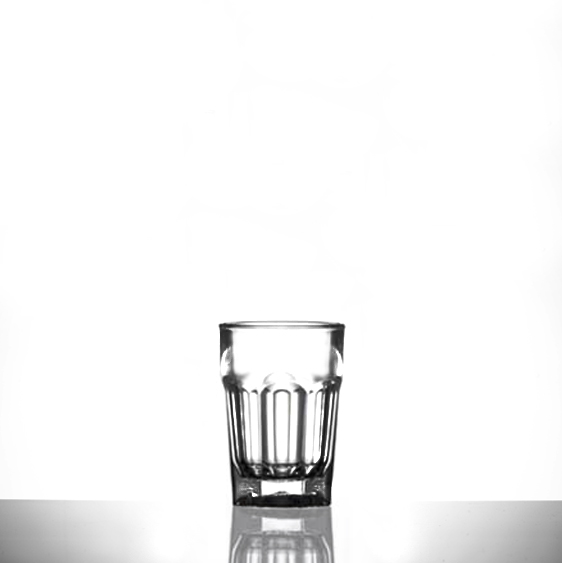 25ml Shot CE