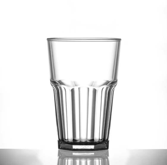 14oz Beverage NS