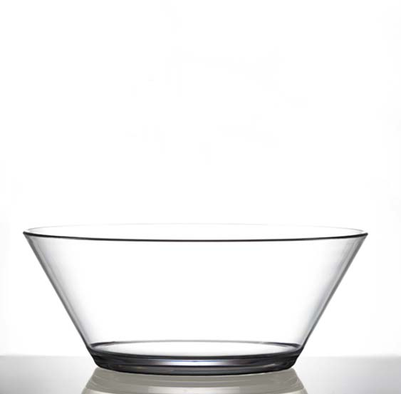 62oz Serving Bowl NS
