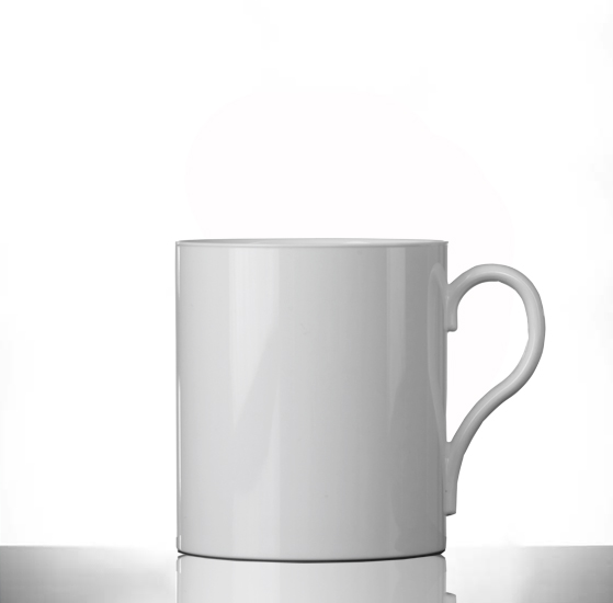 12oz Mug NS