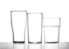 Half Pints