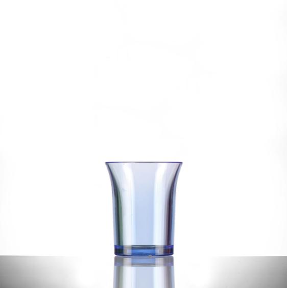 25ml Neon Blue CE