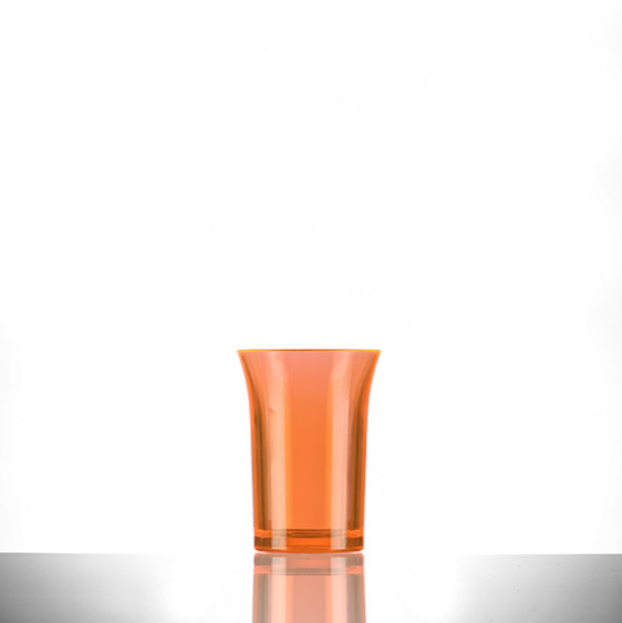 25ml Neon Orange CE