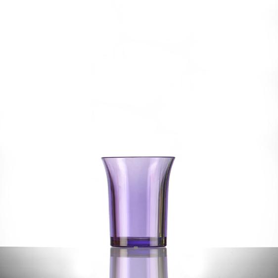 25ml Neon Purple CE