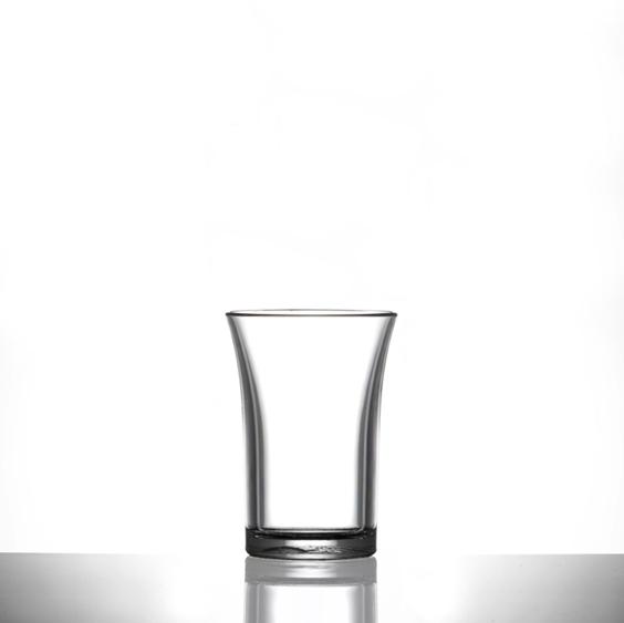 35ml Clear CE