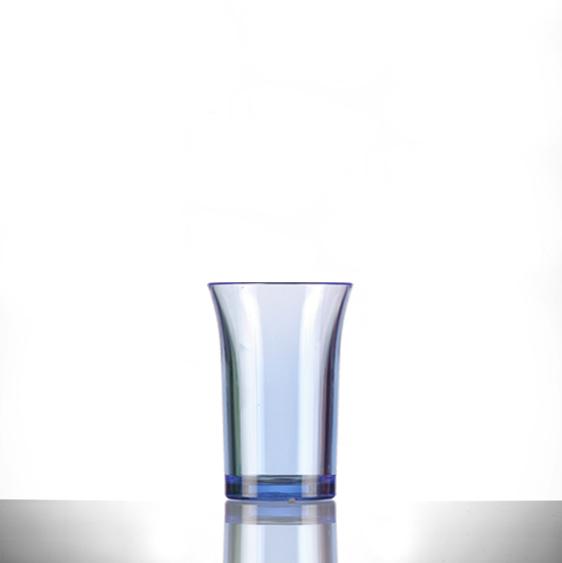 35ml Neon Blue CE