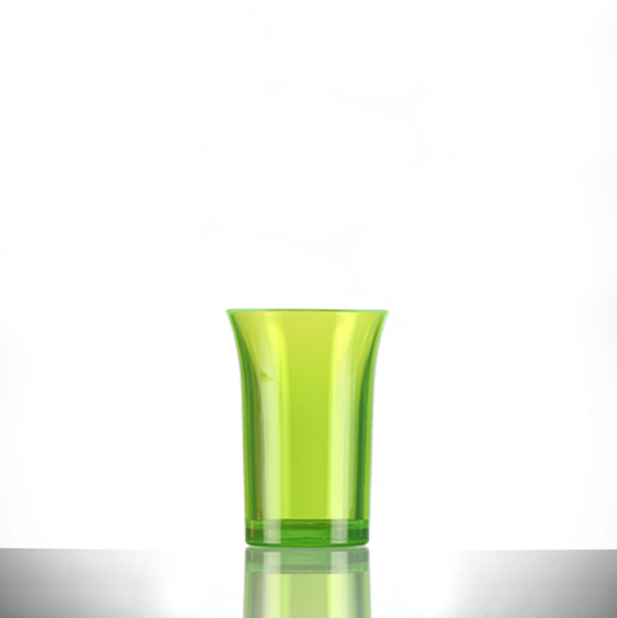 35ml Neon Green CE
