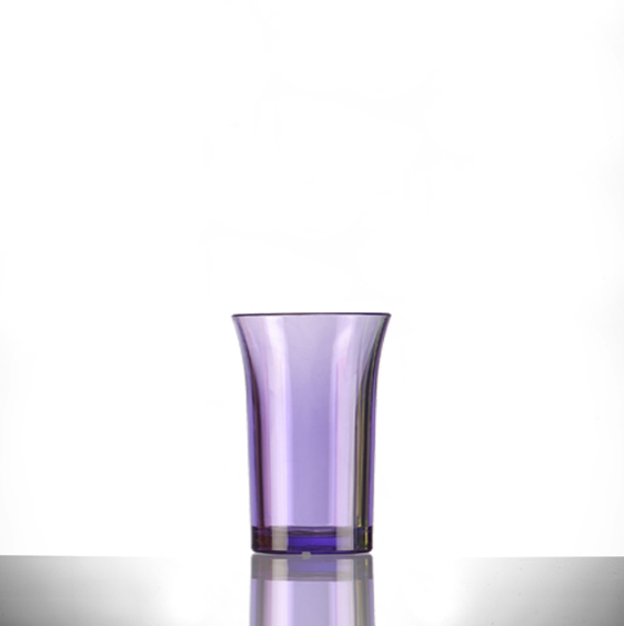 35ml Neon Purple CE