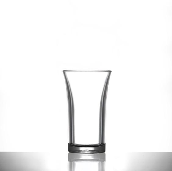 50ml Clear CE