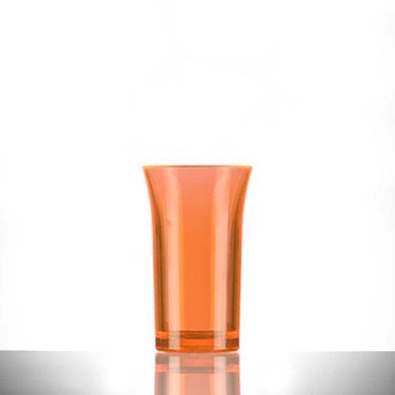 50ml Neon Orange CE