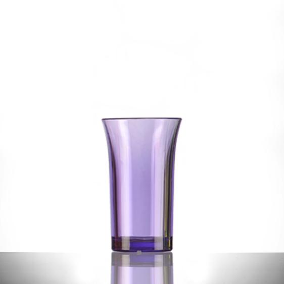 50ml Neon Purple CE