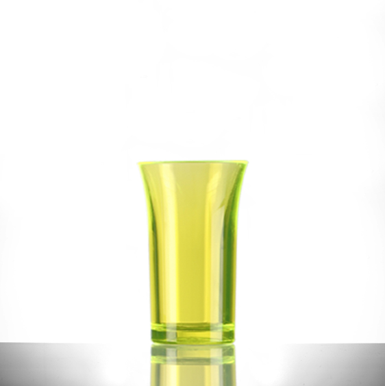50ml Neon Yellow CE