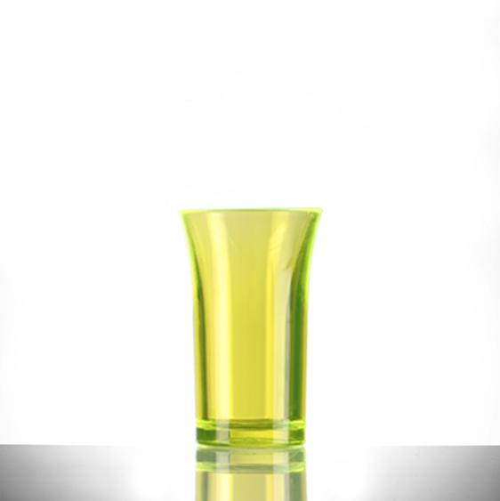 50ml Neon Yellow CE