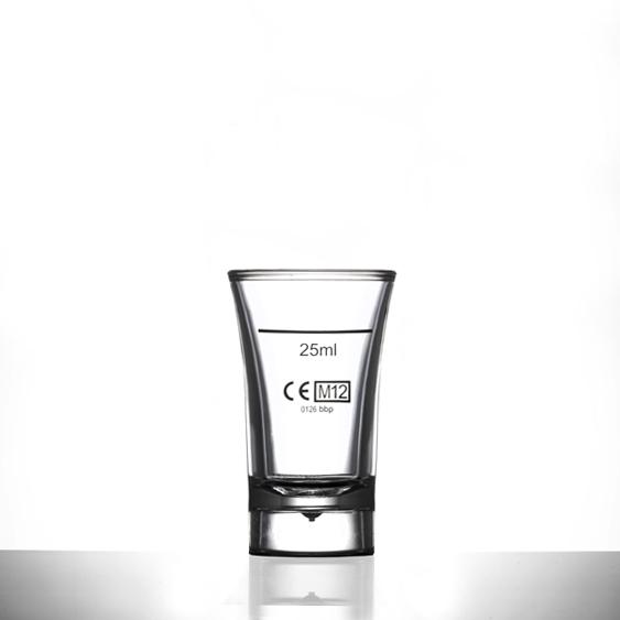 40ml Clear CE