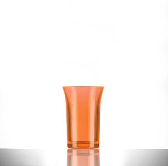 35ml Neon Orange CE
