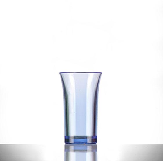 50ml Neon Blue CE