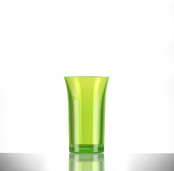 50ml Neon Green CE