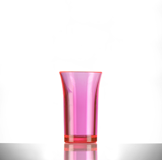 50ml Neon Red CE