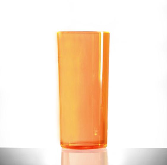 10oz Neon Orange CE