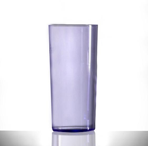 10oz Neon Purple CE