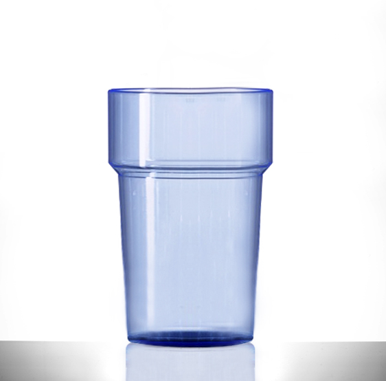 10oz Neon Blue CE