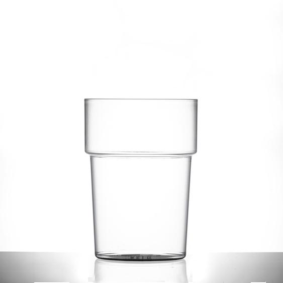 7.5oz Clear NS